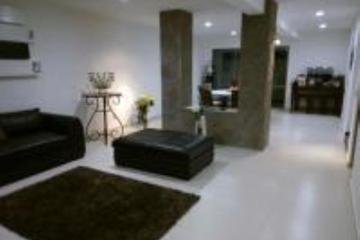 Foto de casa en venta en via de balmaseda 0, metepec centro, metepec, méxico, 1622650 No. 03