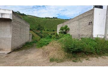 Foto principal de terreno habitacional en venta en via de linares, buenos aires 2857453.