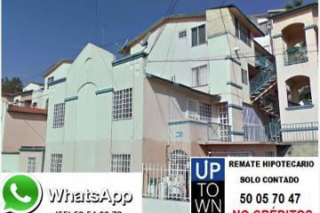 Foto de departamento en venta en via del adriatico 00, agua caliente, tijuana, baja california, 0 No. 01