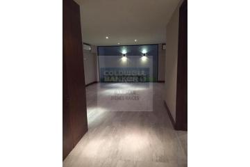 Foto de casa en venta en via , del valle, san pedro garza garcía, nuevo león, 2739312 No. 04