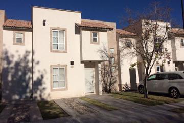 Foto de casa en renta en vía florencia 111, residencial senderos, torreón, coahuila de zaragoza, 2845613 No. 01