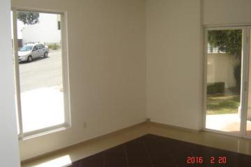 Foto de casa en venta en  1, interlomas, huixquilucan, méxico, 2711450 No. 01
