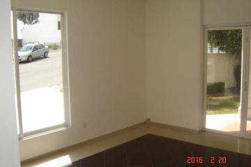 Foto de casa en venta en via geraneo 1, villa florence, huixquilucan, estado de méxico, 1845812 no 01