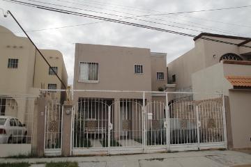Foto de casa en renta en vía nacionale 959, roma, torreón, coahuila de zaragoza, 2841884 No. 01