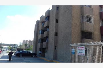 Foto de departamento en venta en via rapidaponiente 1000, zona urbana río tijuana, tijuana, baja california, 2780830 No. 01