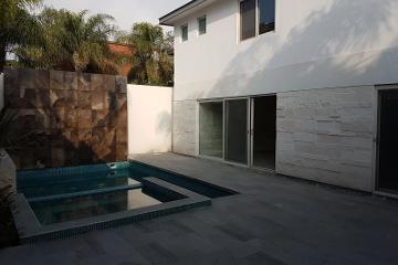Foto de casa en venta en  740, zona fuentes del valle, san pedro garza garcía, nuevo león, 2878182 No. 01
