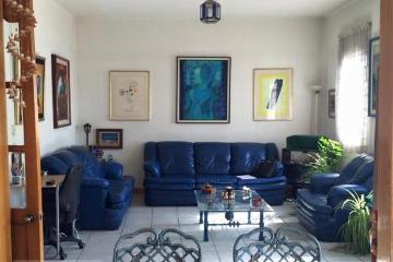 Foto de departamento en venta en viaducto miguel aleman 1, roma sur, cuauhtémoc, distrito federal, 2826329 No. 01