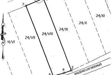 Foto de terreno comercial en renta en vialidad los nogales , nuevo triunfo, chihuahua, chihuahua, 3824179 No. 01