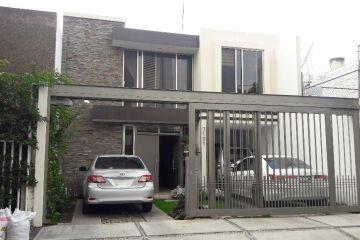 Foto principal de casa en venta en vicente camacho 3191, chapalita 2449401.