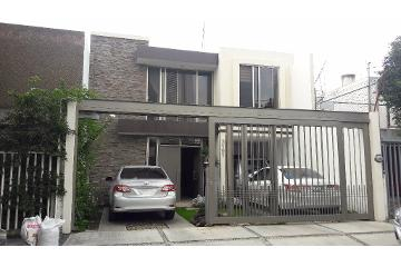 Foto de casa en venta en  , chapalita, guadalajara, jalisco, 2449401 No. 01
