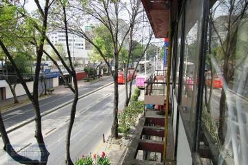 Foto de departamento en venta en vicente eguia , san miguel chapultepec i sección, miguel hidalgo, distrito federal, 2815011 No. 01