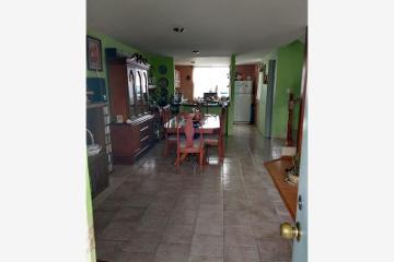 Foto de casa en renta en  , vicente ferrer, puebla, puebla, 2509024 No. 01