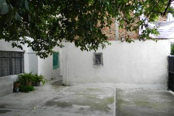 Foto de casa en venta en  , vicente guerrero, guadalajara, jalisco, 1527382 No. 01