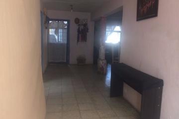 Foto de casa en venta en  , vicente guerrero, guadalajara, jalisco, 0 No. 01
