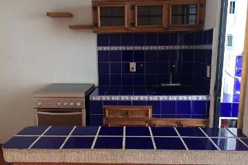Foto principal de casa en condominio en renta en vicente segura #114, villas santín 2970079.
