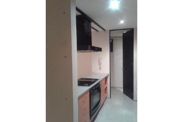 Foto de departamento en renta en  , condesa, cuauhtémoc, distrito federal, 2900186 No. 01