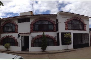 Foto principal de casa en venta en privada vicente suarez, vicente suárez 2730504.