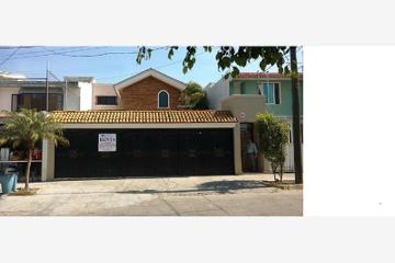 Foto de casa en renta en victor hugo 528, jardines universidad, zapopan, jalisco, 2787317 No. 01