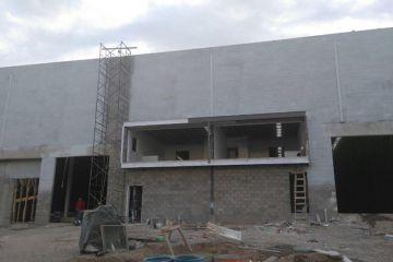 Foto principal de bodega en venta en victor hugo esq. nicolas gogol, complejo industrial chihuahua 2805855.