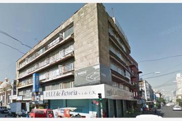 Foto de departamento en venta en victoria 32, centro (área 2), cuauhtémoc, distrito federal, 2852516 No. 01