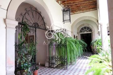 Foto principal de casa en renta en aquiles serdan, victoria de durango centro 2563068.