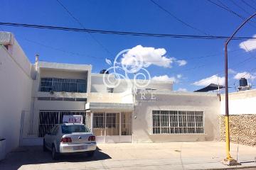 Foto principal de casa en renta en miguel de cervantes saavedra, victoria de durango centro 2563756.
