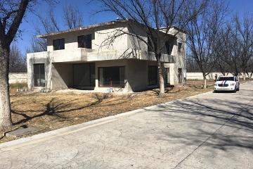 Foto principal de casa en venta en lote 57 mz 01, victoria de durango centro 2570902.