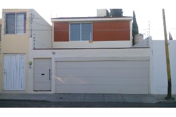 Foto de casa en renta en  , victoria de durango centro, durango, durango, 2575031 No. 01