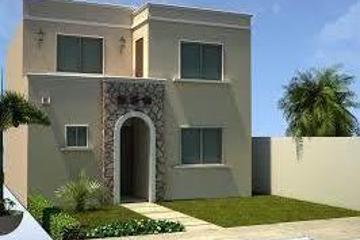 Foto principal de casa en renta en 5 de febrero, victoria de durango centro 2739442.
