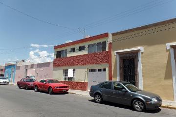 Foto principal de casa en venta en coronado, victoria de durango centro 2746765.