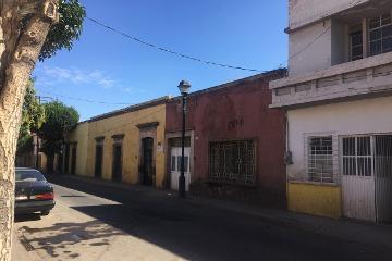 Foto principal de casa en venta en juarez, victoria de durango centro 2747111.