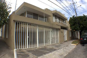 Foto de casa en renta en victoria , providencia 2a secc, guadalajara, jalisco, 2802024 No. 01