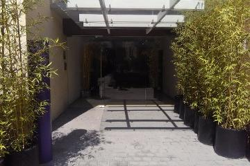 Foto de departamento en renta en  , viejo ejido de santa ursula coapa, coyoacán, distrito federal, 0 No. 01