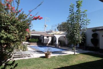 Foto de casa en renta en viena 615, san isidro, torreón, coahuila de zaragoza, 2807680 No. 01