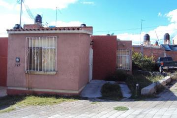 Foto principal de casa en renta en viento, cielo claro 2848764.