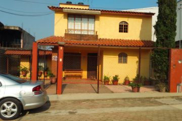 Foto principal de casa en venta en viguera, san isidro 2437528.