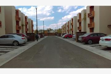 Foto de departamento en renta en villa 15 15, puerta real, corregidora, querétaro, 0 No. 01