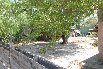 Foto de terreno habitacional en venta en  , villa alta, general escobedo, nuevo león, 2258597 No. 01