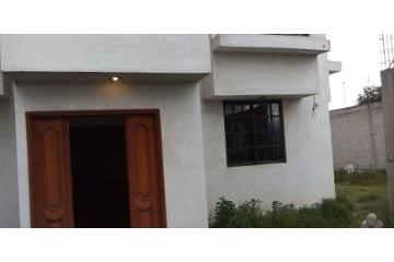 Foto de casa en renta en, villa alta, tepetitla de lardizábal, tlaxcala, 2143884 no 01