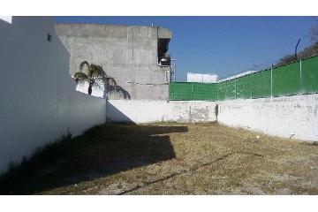 Foto principal de terreno habitacional en venta en villa antigua 2868243.