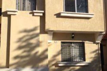 Foto de casa en renta en villa asturiana 7, la manga, hermosillo, sonora, 2197252 no 01