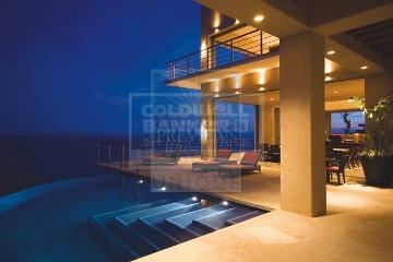 Foto de casa en venta en  , el pedregal, los cabos, baja california sur, 2184535 No. 01