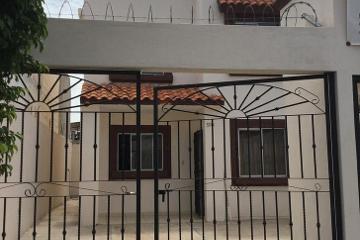 Casas en venta en buenos aires culiac n sinaloa for Jardin villa bonita culiacan