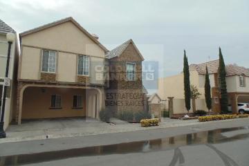 Foto de casa en venta en  , villa bonita, saltillo, coahuila de zaragoza, 1844302 No. 02