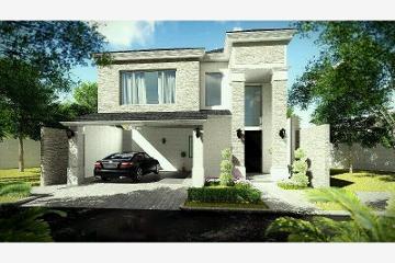 Foto de casa en venta en  , villa bonita, saltillo, coahuila de zaragoza, 2840754 No. 01
