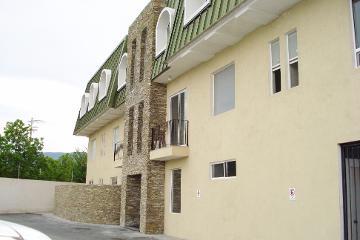 Foto de departamento en renta en  , villa bonita, saltillo, coahuila de zaragoza, 2859453 No. 01