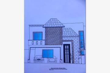 Foto de casa en venta en  , villa bonita, saltillo, coahuila de zaragoza, 2941679 No. 01