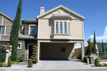 Foto de casa en venta en  , villa bonita, saltillo, coahuila de zaragoza, 2962844 No. 01
