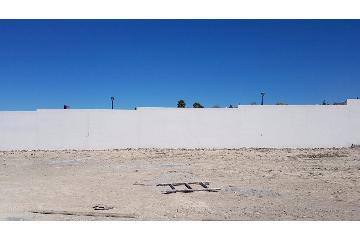 Foto de terreno habitacional en venta en  , villa bonita, saltillo, coahuila de zaragoza, 0 No. 01