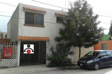 Foto principal de casa en venta en villa campestre san josé del monte 2877987.